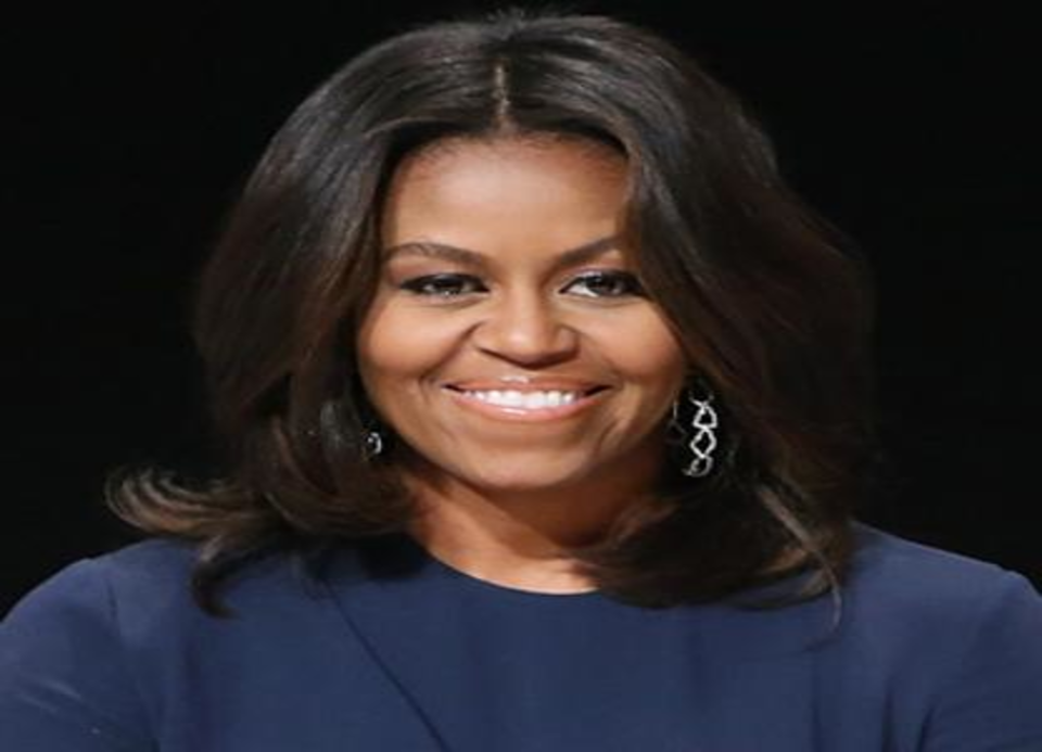 Michelle_Obama.png