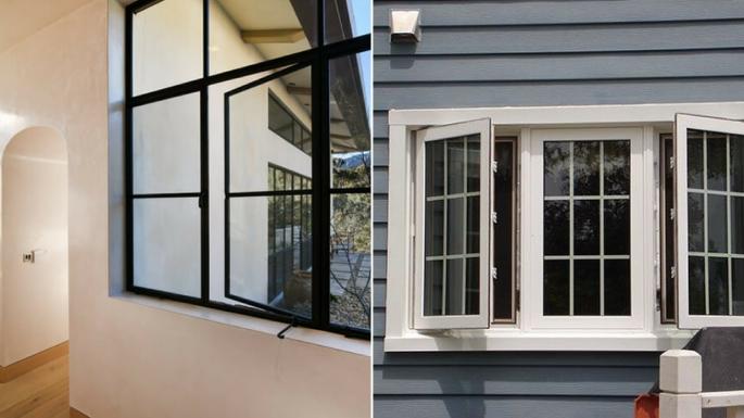 Doors And Windows Sunshine Coast